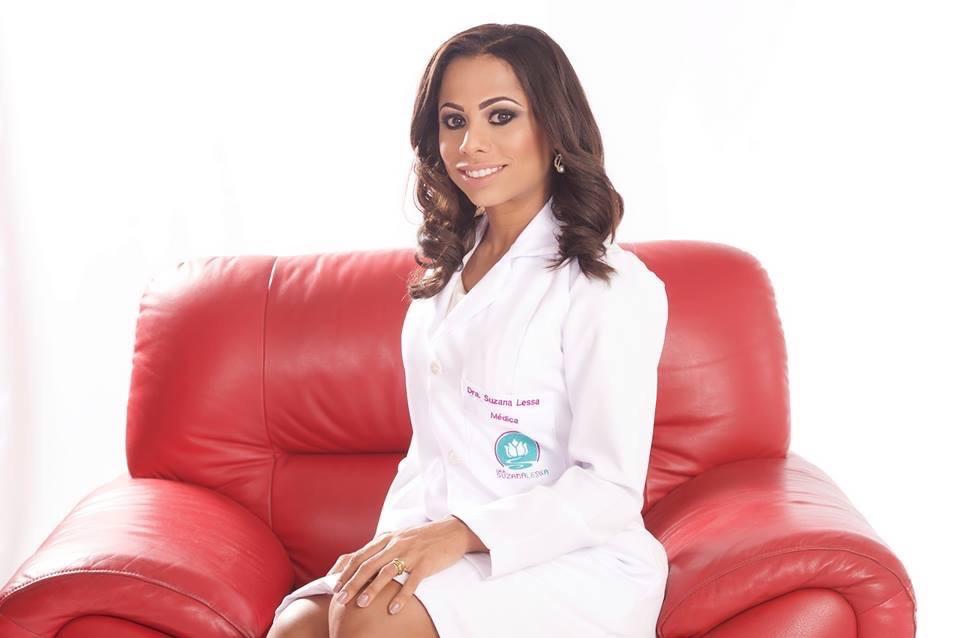 You are currently viewing Acompanhe a Dra. Suzana Lessa nas redes sociais