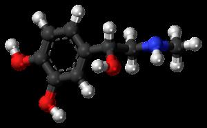 Read more about the article O que são hormônios bioidênticos?