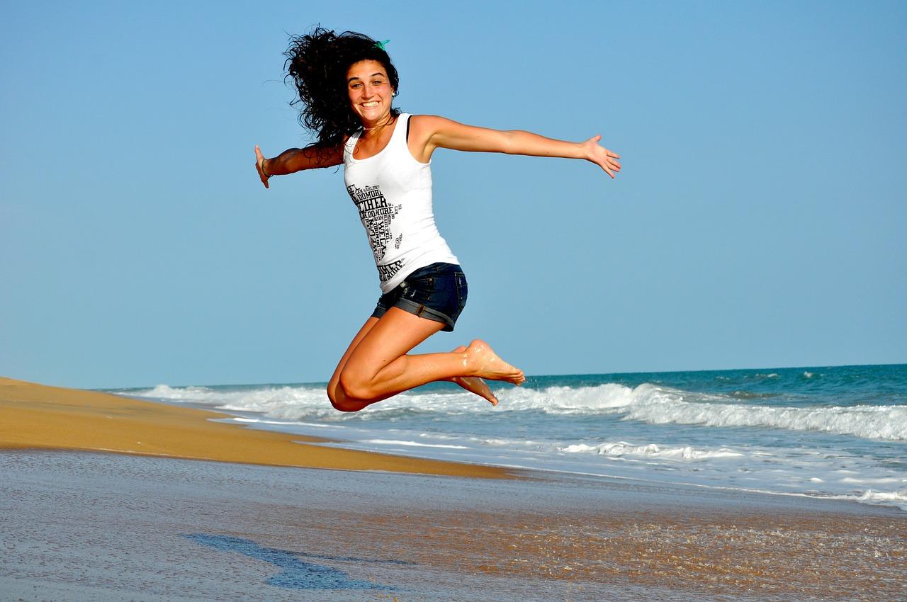 Read more about the article Alimentos para melhorar o humor