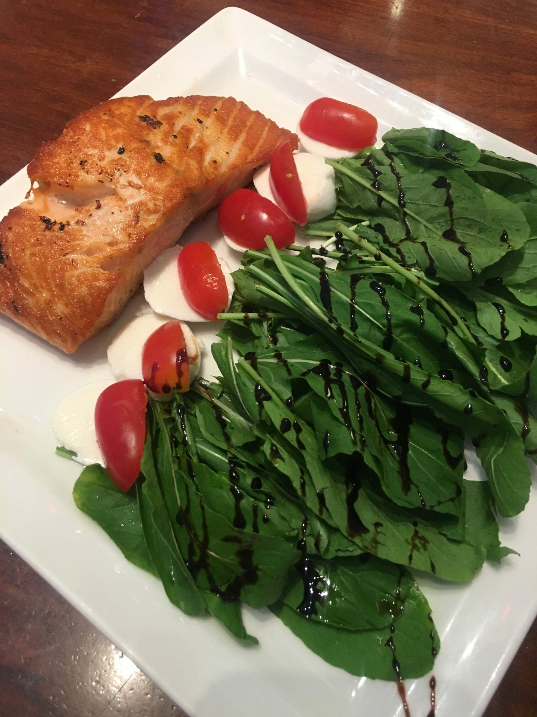 Dieta low carb – o que é?