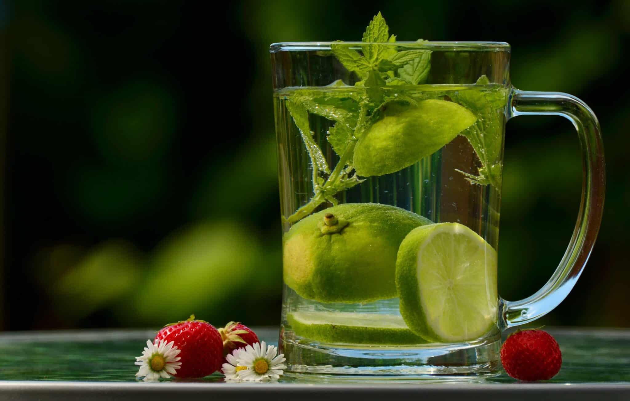 Read more about the article Como acrescentar os shots saudáveis matinais na sua rotina diária?